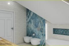 łazienka-z-dodatkami-w-kolorze-turkusu