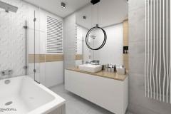 10_wiz-łazienka-wnetrzewdomu-1