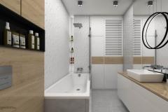 10_wiz-łazienka-wnetrzewdomu-2