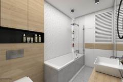 10_wiz-łazienka-wnetrzewdomu-3