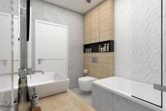 10_wiz-łazienka-wnetrzewdomu-4