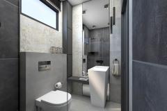 10_wiz-łazienka-wnetrzewdomu-5