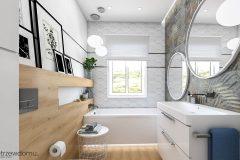 10_wiz-001-łazienka-wnetrzewdomu