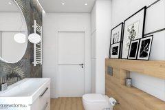 10_wiz-002-łazienka-wnetrzewdomu
