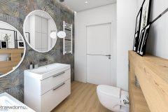 10_wiz-003-łazienka-wnetrzewdomu