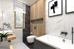 10_wiz-004-łazienka-wnetrzewdomu