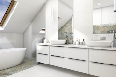 10_wiz-005-łazienka-wnetrzewdomu