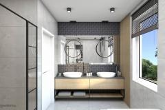 11_wiz-łazienka-wnetrzewdomu-1