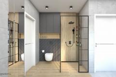 11_wiz-łazienka-wnetrzewdomu-2