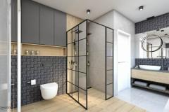 11_wiz-łazienka-wnetrzewdomu-3