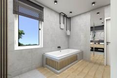11_wiz-łazienka-wnetrzewdomu-4