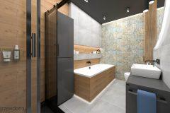 11_wiz-001-łazienka-wnetrzewdomu