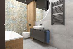 11_wiz-002-łazienka-wnetrzewdomu