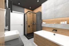11_wiz-003-łazienka-wnetrzewdomu