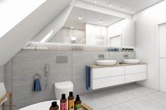 11_wiz-004-łazienka-wnetrzewdomu