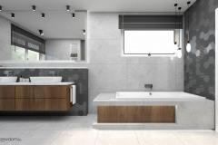 11_wiz-005-łazienka-wnetrzewdomu