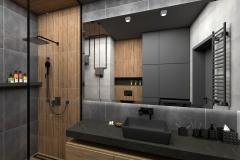 12_wiz-łazienka-wnetrzewdomu-1