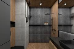 12_wiz-łazienka-wnetrzewdomu-2