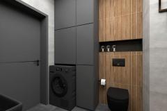 12_wiz-łazienka-wnetrzewdomu-3