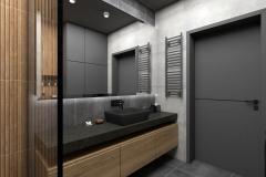12_wiz-łazienka-wnetrzewdomu-4
