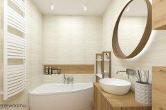 12_wiz-001-łazienka-wnetrzewdomu