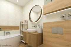 12_wiz-002-łazienka-wnetrzewdomu