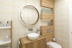 12_wiz-003-łazienka-wnetrzewdomu