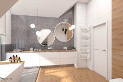 12_wiz-004-łazienka-wnetrzewdomu