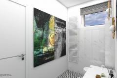 12_wiz-005-łazienka-wnetrzewdomu