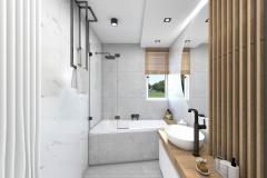 13_wiz-łazienka-wnetrzewdomu-1