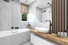 13_wiz-łazienka-wnetrzewdomu-2