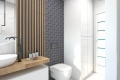 13_wiz-łazienka-wnetrzewdomu-3