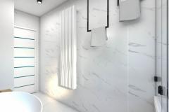 13_wiz-łazienka-wnetrzewdomu-4