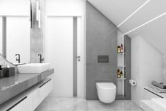 13_wiz-łazienka-wnetrzewdomu-5