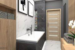 13_wiz-001-łazienka-wnetrzewdomu