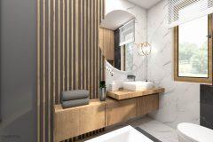 13_wiz-002-łazienka-wnetrzewdomu