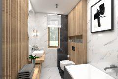 13_wiz-003-łazienka-wnetrzewdomu