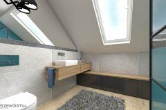 13_wiz-004-łazienka-wnetrzewdomu