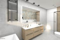 13_wiz-005-łazienka-wnetrzewdomu