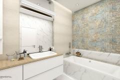 14_wiz-łazienka-wnetrzewdomu-1