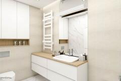 14_wiz-łazienka-wnetrzewdomu-2