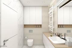 14_wiz-łazienka-wnetrzewdomu-3