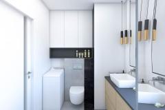 14_wiz-łazienka-wnetrzewdomu-5