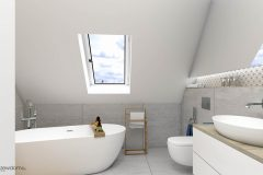 14_wiz-001-łazienka-wnetrzewdomu