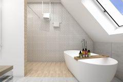 14_wiz-002-łazienka-wnetrzewdomu