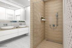 14_wiz-003-łazienka-wnetrzewdomu