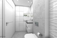 14_wiz-004-łazienka-wnetrzewdomu