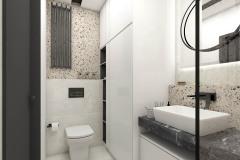 15_wiz-łazienka-wnetrzewdomu-1