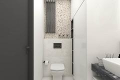 15_wiz-łazienka-wnetrzewdomu-2