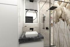 15_wiz-łazienka-wnetrzewdomu-3